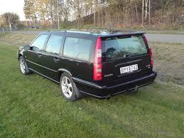volvo station wagon 1998 1999 volvo v70 vin yv1lz56d2x2547256 autodetective com