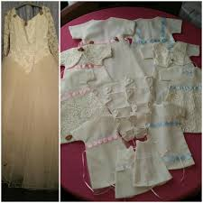 wedding dress donation donating a wedding dress to cherished gowns uk registered charity