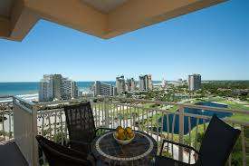 Sandestin Florida Map by Featured Properties At Sandestin Golf And Beach Resort