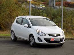 opel meriva 2006 black opel corsa 1 2 1981 review specifications and photos u2013 bugatti