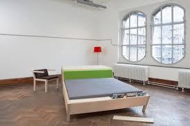 une chambre à coucher chambre à coucher design qui changera votre perspective