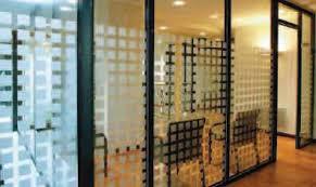 cloison bureau occasion cloison amovible de bureau coulissante ou vitrée en alsace