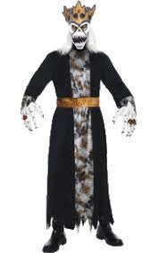 King Cobra Halloween Costume Fancy Dress Beginning Jokers Masquerade