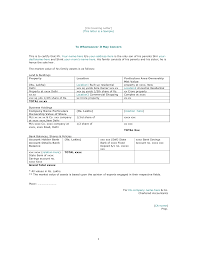 resume cover letter sample in word resume cover letter examples