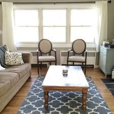 caitlin u0027s calming cape cod u2014 stylemutt home your home decor