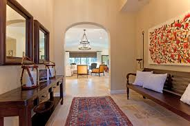 Foyer Entry Tables Ideas About Foyer Entry Free Home Designs Photos Ideas