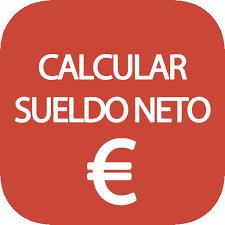 como calcular el sueldo neto mexico 2016 calcular sueldo neto cuánto vas a cobrar en 2018