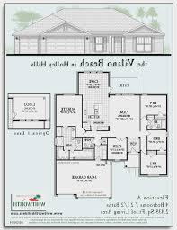 view 3 car garage size good home design best at interior