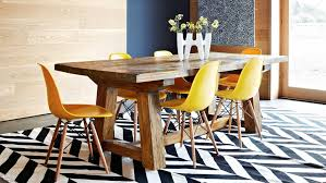 24 dining room ideas