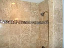 bathroom wall tile design tile design ideas free onlinebetting com