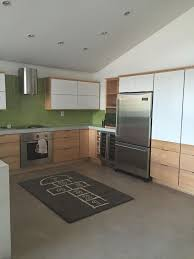 Modern Kitchen Tiles Design 209 Best Susan Jablon Kitchen Tile Ideas Images On Pinterest