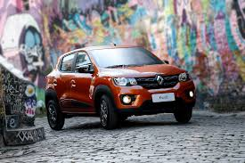 renault kwid seating renault press introducing all new kwid renault changes the game