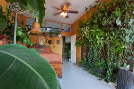 building a sub irrigated vertical garden in your bedroom building a sub irrigated vertical garden in your bedroom