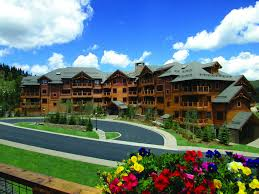 Breckenridge Map Mountain Thunder Lodge Updated 2017 Prices U0026 Hotel Reviews