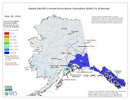 Snow Depth Map New England by Drought May 2013 State Of The Climate National Centers For