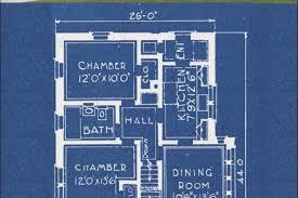 chicago bungalow floor plans chicago bungalow floor plans 5000 house plans craftsman