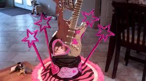 justin bieber birthday cake youtube