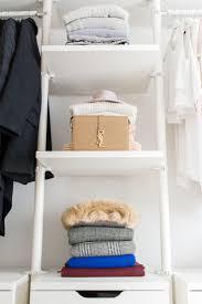 Ikea Clothes Storage Bags 193 Best Ikea Stolmen Images On Pinterest Dresser Closet Ideas