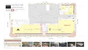 Papakea Resort Map Greats Resorts Papakea Resort Kaanapali West Maui