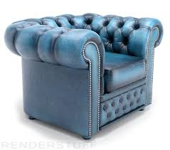 blue chesterfield sofa vintage blue chesterfield sofa gorgeous home decor