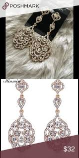 not on the high earrings beautiful earrings boutique sparkle valentines and beautiful