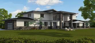 house plans contemporary jeni moderna house plan contemporary house plans extreme house