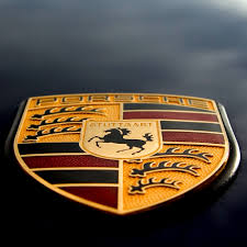 porsche logo black background porsche iphone wallpaper gzsihai com