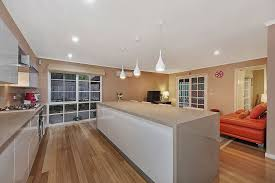 knoxfield melbourne kitchen design and renovations 2