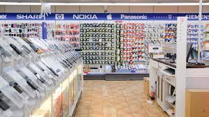 Schlafzimmerm El Werksverkauf über Uns Euronics Xxl Spiess Elektro Markt In Rauenberg