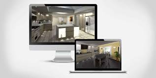 Magnet Kitchen Designs Great Kitchen Design Software To Help You Plan Like A Pro