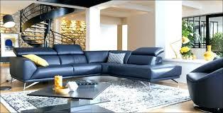 Simmons Living Room Furniture Big Lots Simmons Furniture Big Lots Sectional Sofa Best Of Big