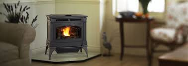 hampton gc60 cast pellet stove pellet stoves regency fireplace
