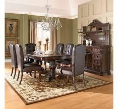 impressive badcock dining room sets neoteric design baddock home