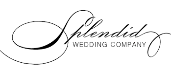 splendid wedding company splendid wedding planning company home