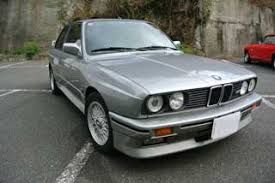 bmw e30 328i for sale 1988 bmw m3 for sale e30 cars something jp