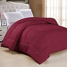 Charter Club Down Alternative Comforter Down Comforters U0026 Down Alternative Comforters Bed Bath U0026 Beyond