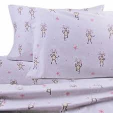 Bed Bath And Beyond Flannel Sheets Buy California King Flannel From Bed Bath U0026 Beyond