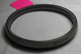nissan altima 2013 cvt transmission genuine re0f10d jf017e cvt transmission chain belt for nissan