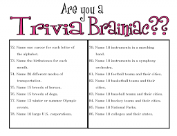 baby shower questions cool baby shower questions for parents to be in baby shower ideas