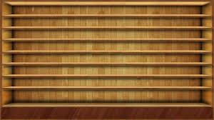 44 shelf high quality wallpapers hdq cover desktop backgrounds
