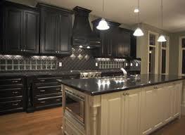 black kitchens are the new white kitchens black kitchen cabinets - black kitchen cabinets 30 best black kitchen cabinets kitchen