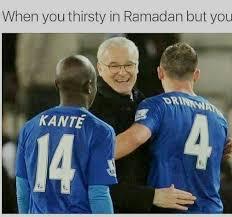 Muslim Memes Funny - muslim memes islam pinterest muslim memes and funny things