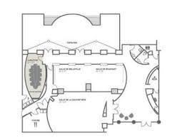 Carleton Floor Plans Floor Plans Le 1000