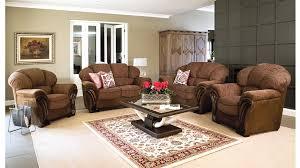 livingroom suites lounge suites