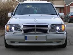mercedes giveaway 124 marketplace sale wanted trade giveaway page 83 mercedes