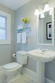 cape cod bathroom designs color for bath cape cod house remodel traditional