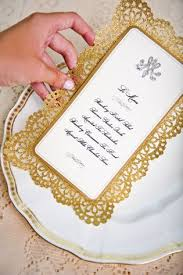 bridal lunch invitations best 25 bridal luncheon invitations ideas on