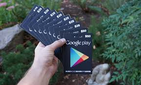 purchase play gift card googleplaycodes