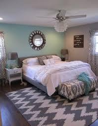 Chevron Bedrooms Chevron Bedroom Ideas U2013 Bedroom At Real Estate