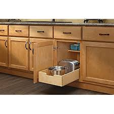 kitchen base cabinets cheap kitchen base cabinets with drawers amazon com